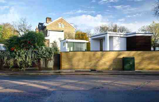 The London House_Ashley Gendek_01