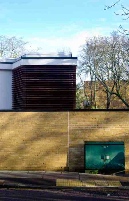 The London House_Ashley Gendek_02