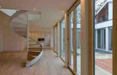 The London House_Ashley Gendek_05