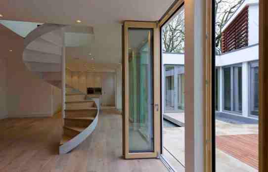 The London House_Ashley Gendek_06