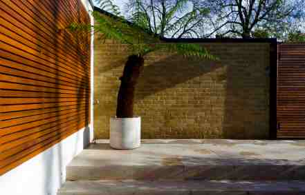 The London House_Ashley Gendek_14