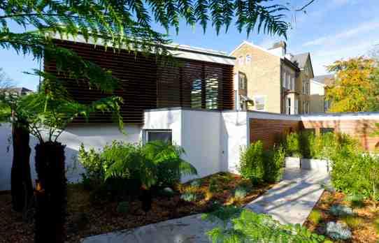 The London House_Ashley Gendek_16
