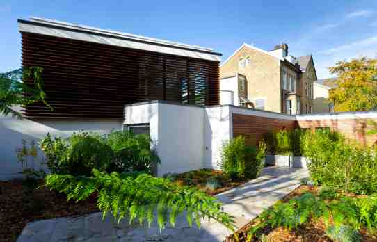 The London House_Ashley Gendek_17