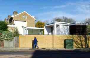 The London House_Ashley Gendek_20