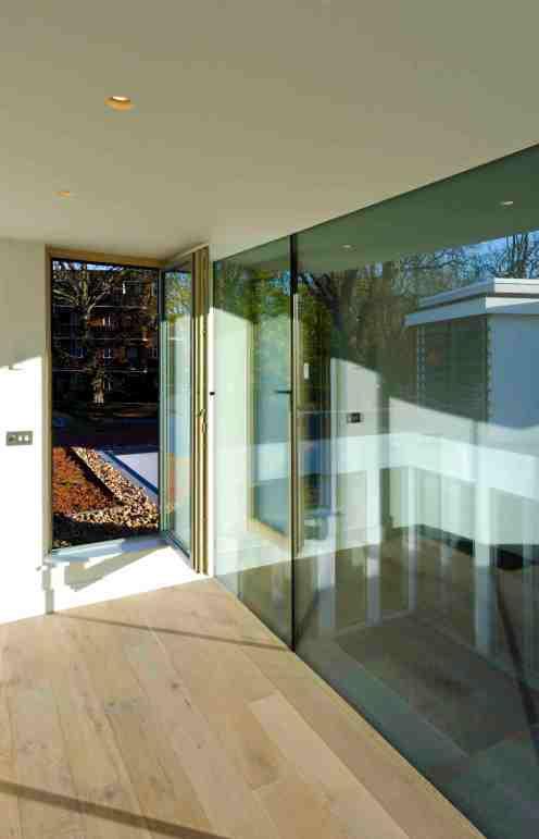 The London House_Ashley Gendek_37