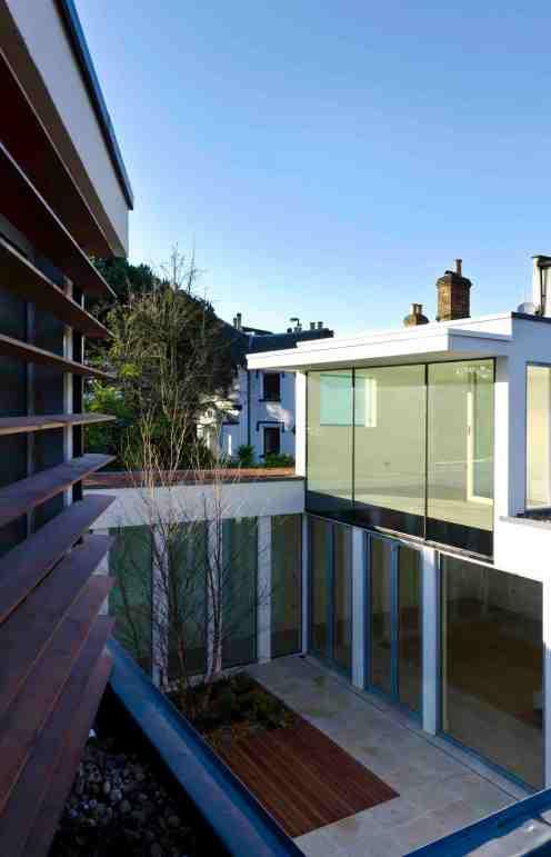 The London House_Ashley Gendek_38