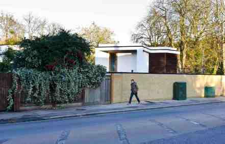 The London House_Ashley Gendek_45