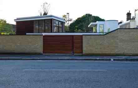 The London House_Ashley Gendek_46