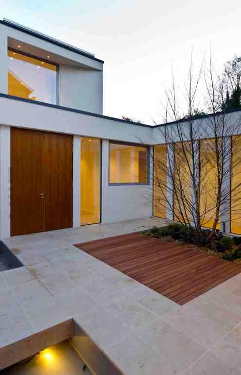 The London House_Ashley Gendek_50