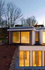 The London House_Ashley Gendek_54