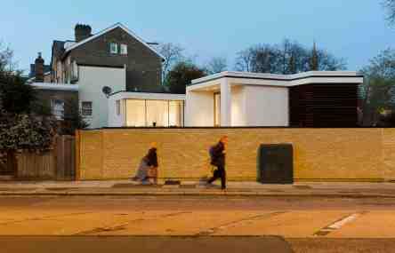 The London House_Ashley Gendek_55