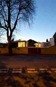 The London House_Ashley Gendek_56
