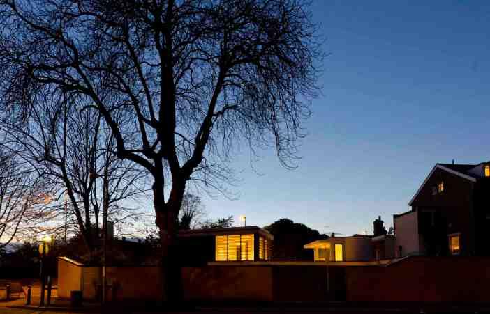 The London House_Ashley Gendek_57