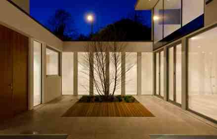 The London House_Ashley Gendek_60