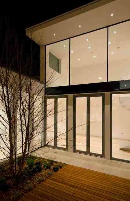 The London House_Ashley Gendek_66