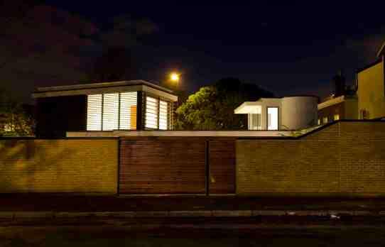 The London House_Ashley Gendek_68