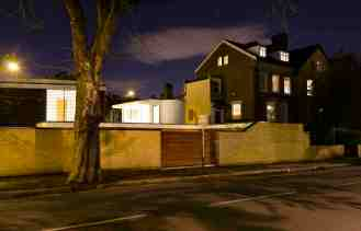 The London House_Ashley Gendek_69