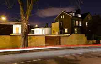 The London House_Ashley Gendek_70